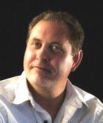 Bill Howard, Reviewer for Reader's Favorite